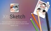 دانلود XnSketch Pro 1.50 for Android +2.2