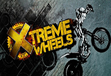 دانلود Xtreme Wheels Pro 1.5 for Android