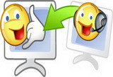 دانلود Yahoo! Messenger 0.8.231 + Portable + Mac