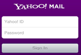 دانلود Yahoo Mail 6.0.13 for Android +4.1