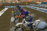دانلود Yamaha Supercross