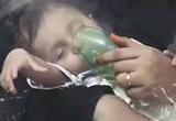 دانلود سروده مشترک و دوزبانه «سیار» و «آلکثیر» برای یمن مظلوم از مطیعی