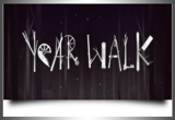 دانلود Year Walk