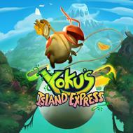 دانلود Yokus Island Express