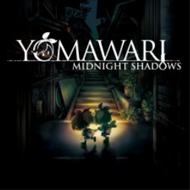 دانلود Yomawari Midnight Shadows