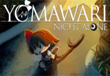 دانلود Yomawari - Night Alone