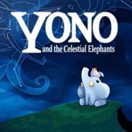 دانلود Yono and the Celestial Elephants