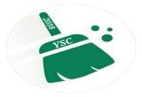 دانلود Your Smart Cleaner Pro 1.2 For Android +4.1
