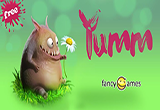 دانلود Yumm 1.2.6 for Android +2.3