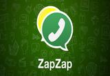 دانلود Zap Zap Messenger 72.12 for Android +6.0