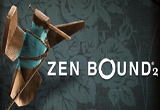 دانلود Zen Bound 2 v2.2.6.10.1 for Android +2.2