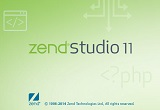 دانلود Zend Studio 13.6.1 Win/Mac/Linux