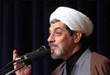 دانلود سخنرانی حجت الاسلام ناصر رفیعی با موضوع زیارت اربعین راهی برای احیای نهضت حسینی