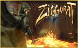 دانلود Ziggurat