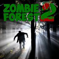 دانلود Zombie Forest 2 + Updates