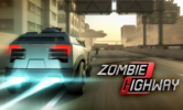 دانلود Zombie Highway 2 v1.4.3 for Android +4.0