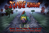 دانلود Zombie Runaway 1.1.0 for Android