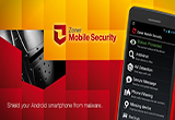 دانلود Zoner Mobile Security 1.6.3 / Tablet 1.6.4 for Android +2.1