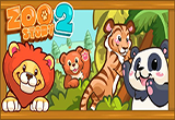 دانلود Zoo Story 2 1.0.5.5 for Android