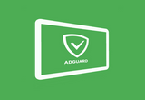 دانلود Adguard Full 3.1.84 for Android +4.0.3