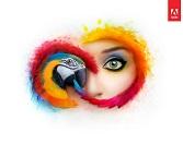 دانلود Adobe Creative Cloud Desktop Application 4.8.1.435 + Cleaner Tool / macOS