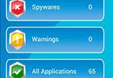 دانلود Anti Spy Mobile PRO 1.9.10.33 for Android +2.0