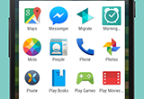 دانلود App Swap 1.0.2.512 for Android +4.1