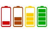 دانلود Battery Warner Pro 1.148 For Android +4.1