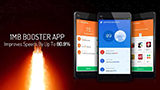 دانلود CM Speed Booster 1.5.9 for Android +2.3