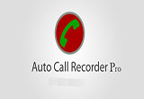 دانلود Automatic Call Recorder Pro 5.54 for Android +2.3