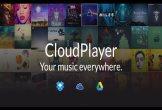 دانلود CloudPlayer by doubleTwist Full 1.5.4 for Android +4.1
