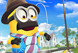 دانلود Despicable Me 4.9.0 for Android +2.3