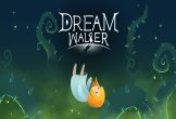 دانلود Dream Walker 1.15.00 for Android +4.1