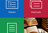 دانلود English Grammar Practice 2.49 for Android +2.3