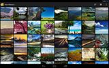 دانلود F-Stop Media Gallery Pro 4.9.8 for Android +4.0