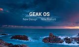 دانلود GEAK OS-Launcher,Dialer,SMS 4.0.16076 for Android +4.0