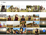 دانلود Google Photos 4.7.0.223582824 for Android +4.0