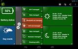 دانلود GreenPower Premium 9.21 for Android +2.2