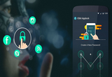 دانلود IObit Applock: Face Lock & Fingerprint Lock v2.5.0 Pro for Android +4.0.3