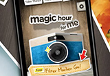 دانلود Magic Hour 1.4.5 for Android +2.3