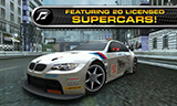 دانلود NEED FOR SPEED Shift 2.0.8 for Android +2.0