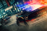 دانلود Need for Speed - No Limits 3.8.3 for Android +4.0