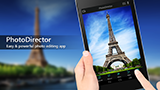 دانلود PhotoDirector Premium 6.5.1 for Android +4.1