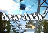 دانلود Ropeway Simulator 2014