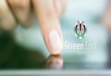 دانلود Screen Lock Pro 4.6.6 for Android +4.0