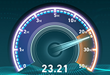 دانلود Speedtest.net Premium 4.4.27 for Android +2.3