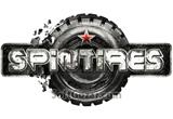 دانلود SpinTires