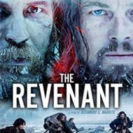 دانلود The Revenant