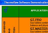 دانلود Thermoflow 18 + 19 VMware + 21.0