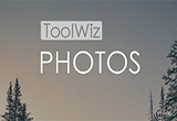 دانلود Toolwiz Photos 10.95 for Android +4.2